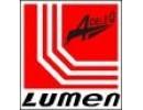 Adeleq-Lumen