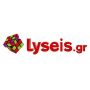 Lyseis.gr - Λύσεις για όλα