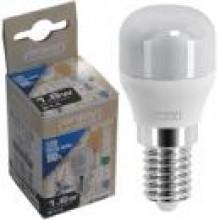 ΛΑΜΠΑ LED ΨΥΓΕΙΟΥ T25 1.6W E14 2700k ENJOY SIMPLICITY