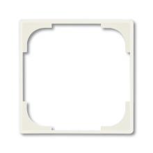 ΔΙΑΚΟΣΜΗΤΙΚΟ ΔΑKTΥΛΙΔΙ ΛΕΥΚΟ BASIC 55 2516-94-507 ABB