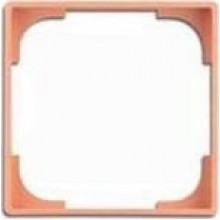 ΔΙΑΚΟΣΜΗΤΙΚΟ ΔΑKΤΥΛΙΔΙ ΣOΜΟΝ BASIC 55 2516-906-507 ΑΒΒ