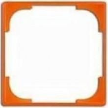 ΔΙΑΚΟΣΜΗΤΙΚΟ ΔΑKΤΥΛΙΔΙ ΠΟΡΤΟΚΑΛΙ BASIC 55 2516-904-507 ABB
