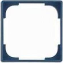ΔΙΑΚΟΣΜΗΤΙΚΟ ΔΑKΤΥΛΙΔΙ ΜΠΛΕ BASIC 55 2616-901-507 ABB