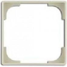 ΔΙΑΚΟΣΜΗΤΙΚΟ ΔΑΚΤΥΛΙΔΙ ΙΒΟΥΑΡ BASIC 55 2516-92-507 ABB