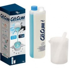 GEL ΣΤΕΓΑΝΟΠΟΙΗΣΗΣ GUM 1000GR TECHNO GEL RAY TECH