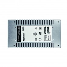ΤΡΟΦΟΔΟΤΙΚΟ LED-IT 240W 24V SLC-031 SAS