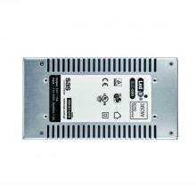 ΤΡΟΦΟΔΟΤΙΚΟ LED-IT 360W 24V SLC-030 SAS