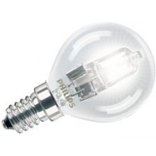 ΛΑΜΠΑ BALL 18W(25W) E14 ECO-CLASSIC PHILIPS