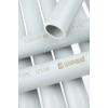 Σωλήνες Βαρέως Τύπου - Condur/Conflex