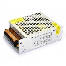 ΤΡΟΦΟΔΟΤΙΚΟ LED  60W 12V VK/60-12 IP20 DIMCO