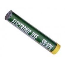 ΚΟΛΛΗΣΗ  14-20gr 60/40 1mm ΣΤΙΛΟ ZD-160 ZND TOP